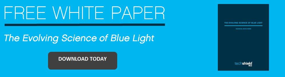 The Evolving Science of Blue Light White Paper